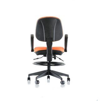 Office Seatings