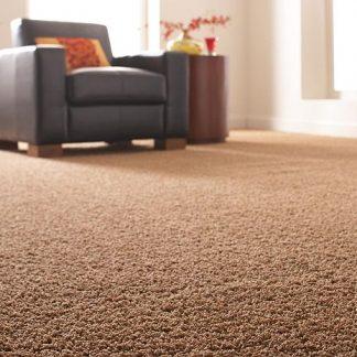 Wall-to-Wall Carpets